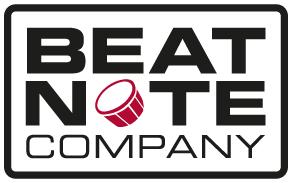 Beatnote Company