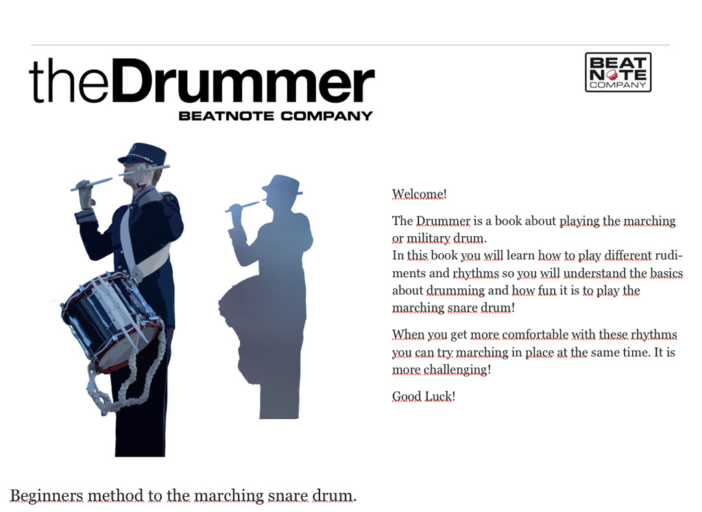 The-Drummer-screenshot-1